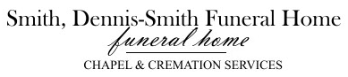Smith, Dennis-Smith Funeral Home | Atlanta, Georgia | 404-349-2400